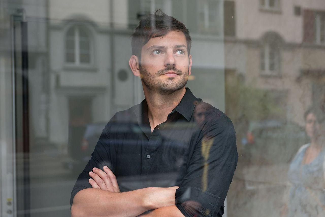 Giuliano Musio Affolter Savolainen