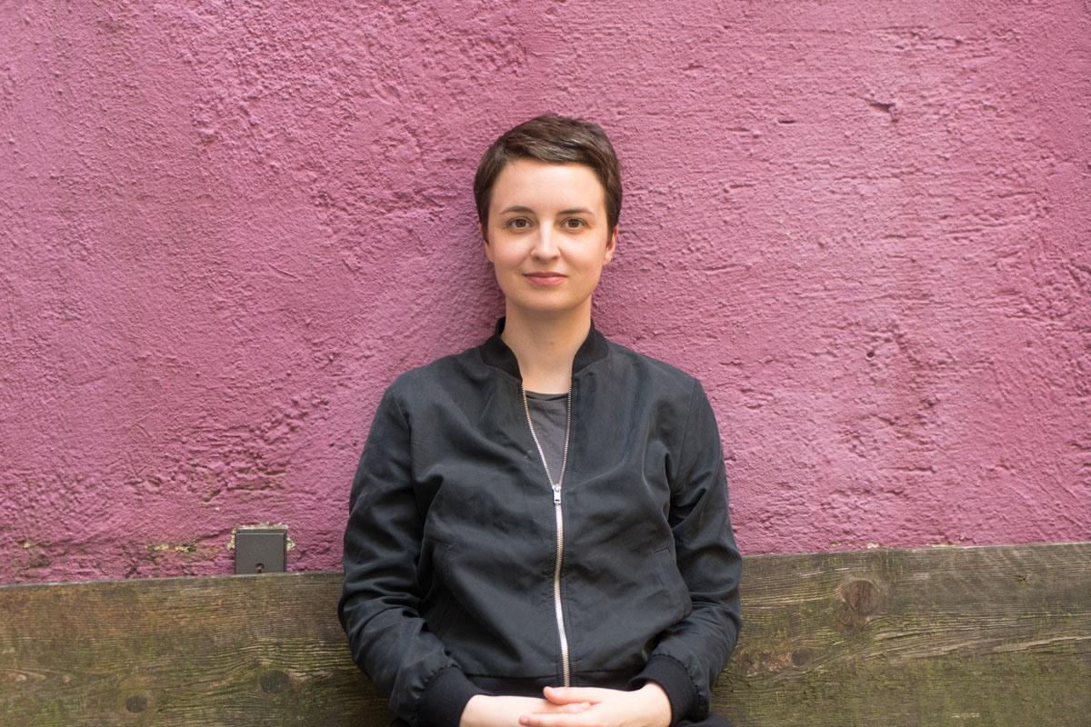 Katharina Adler _ Christoph Adler