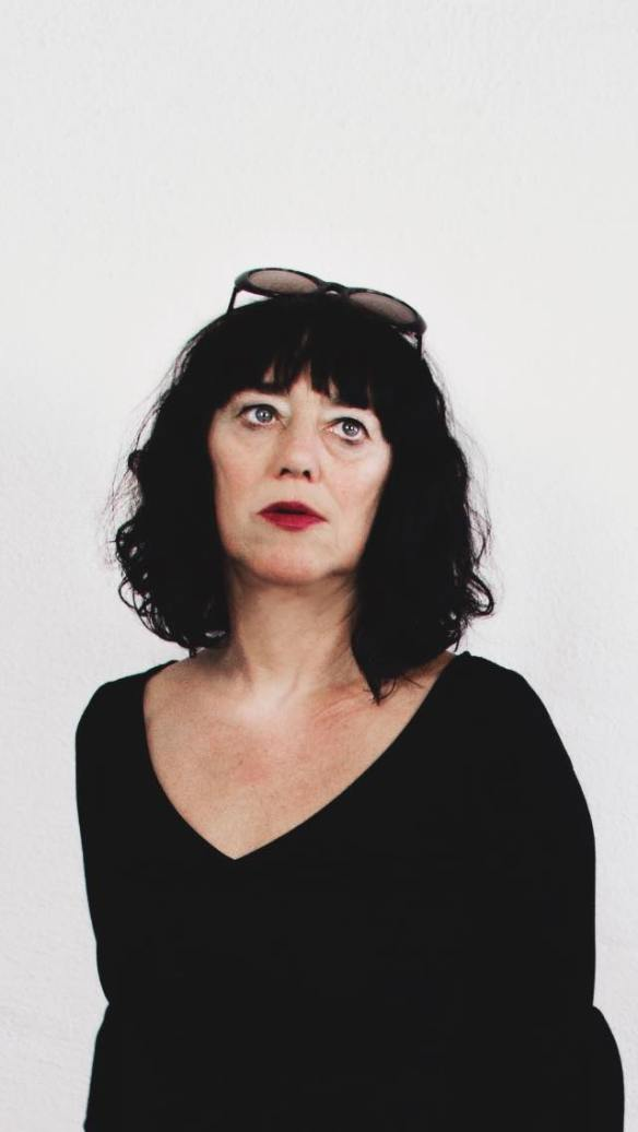 Petra Kislinger