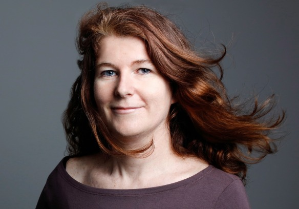 Renate Silberer