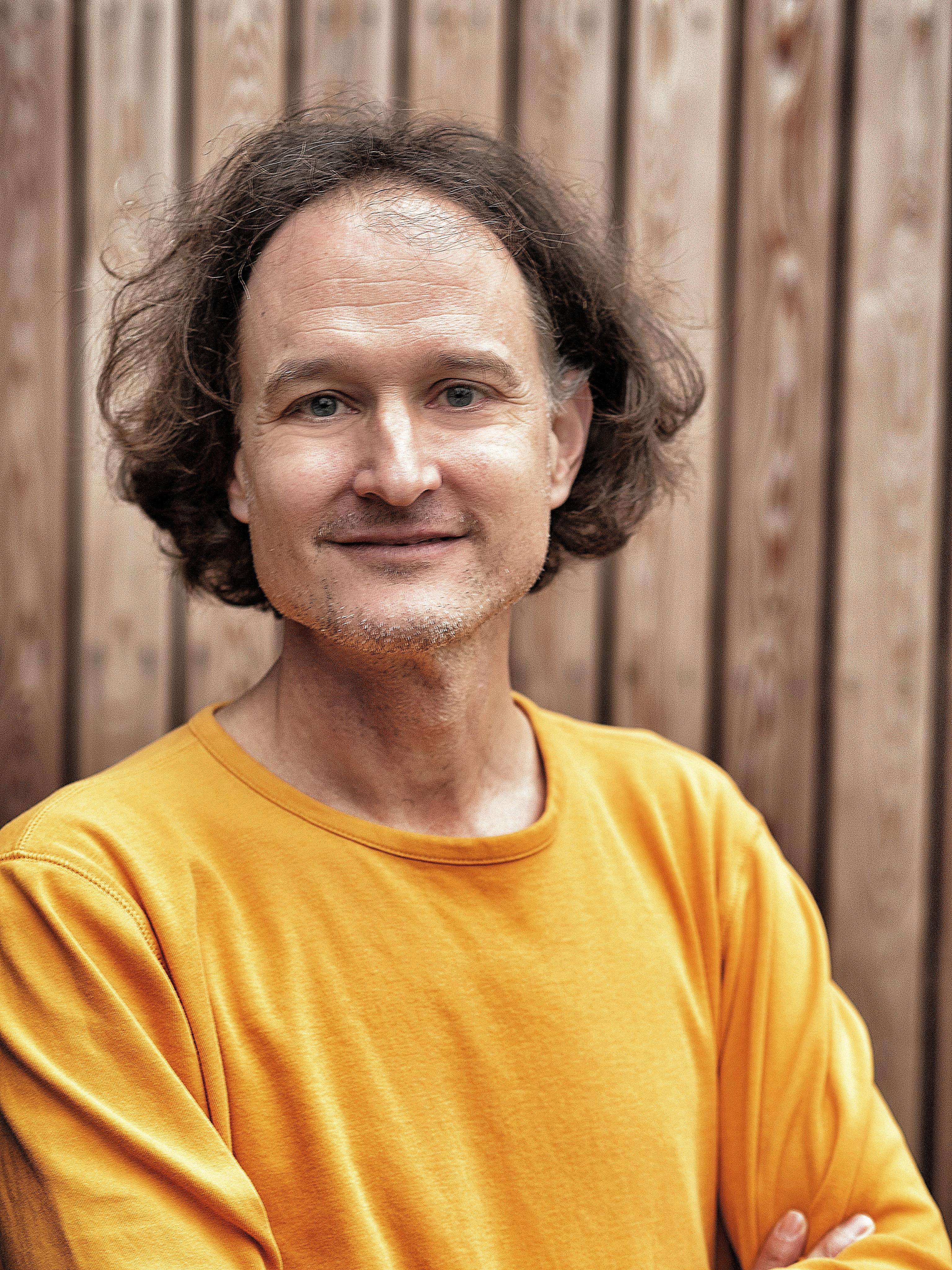 Stefan Kutzenberger _EK