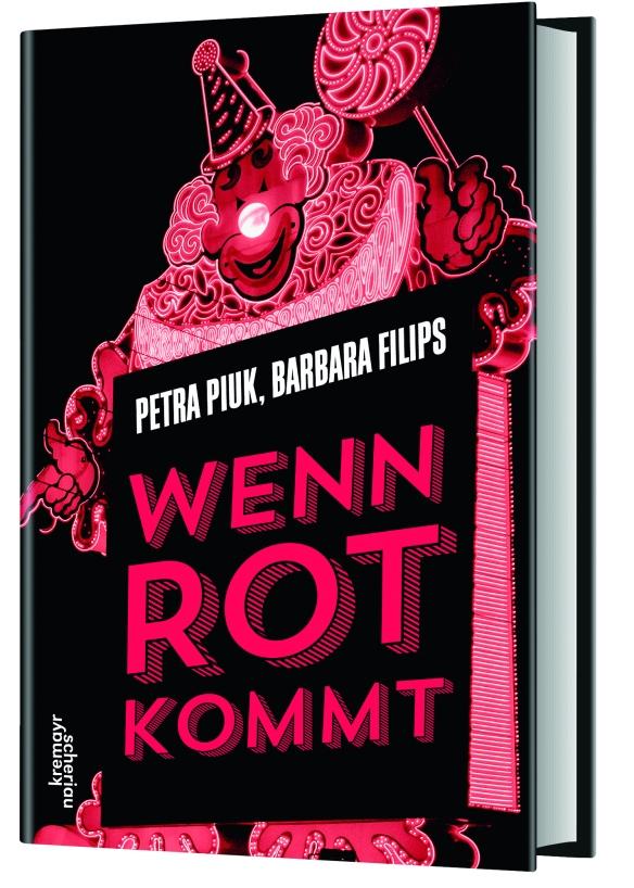 download-piuk_wenn_rot_kommt_3d