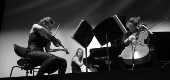trio-fruehstueck-_ferdinand-schmalz-_-muth-7.11.2017-