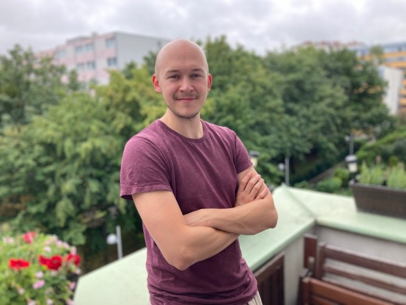 alexander-hoffelner-_-foto_anna-petik-_-2020