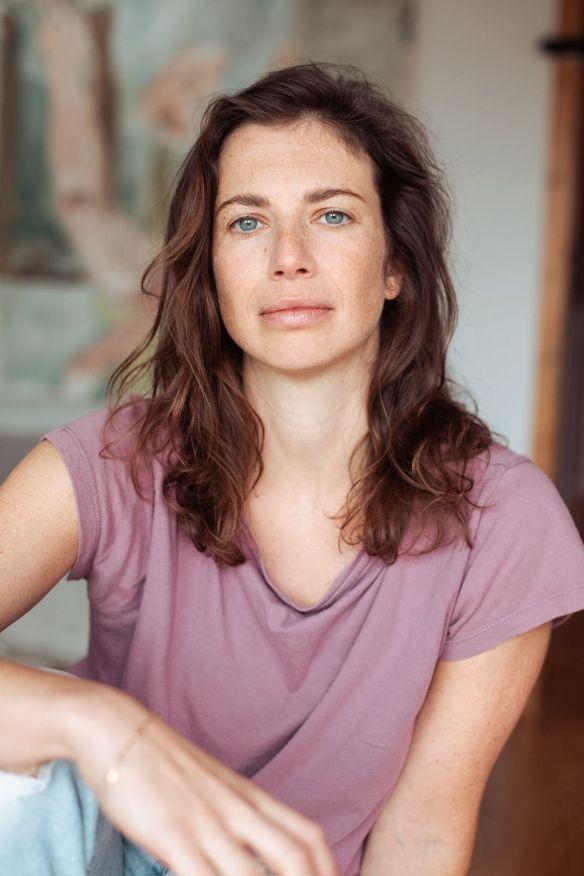 anna-rot-schauspielerin-_-foto-_sven-serkis