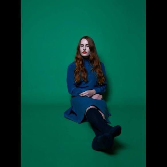 corinna-pohlmann-_-singer_songwriter-_-schauspielerin-_-berlin-_-foto-_sandra-schuck