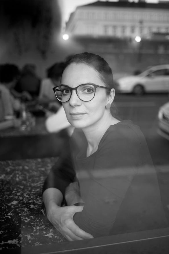 jaqueline-rauter-_-regisesurin-_foto-_-anna-del-alcazar