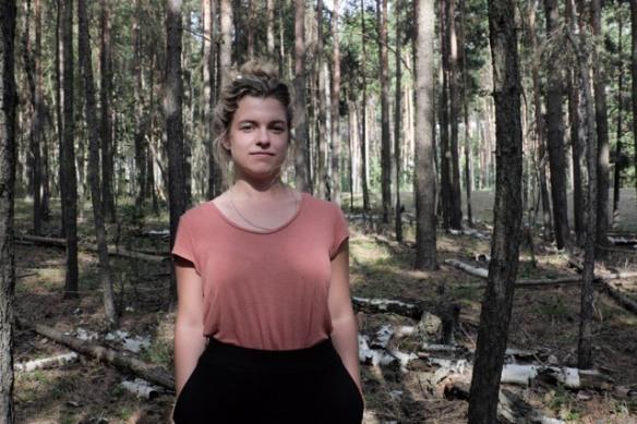 marie-gamillscheg-_-schriftstellerin-_-foto-_leonie-hugendubel