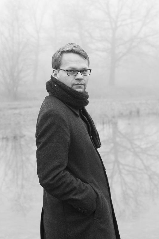 peter-neumann-_-schriftsteller-_-berlin-_-foto-_dirk-skiba