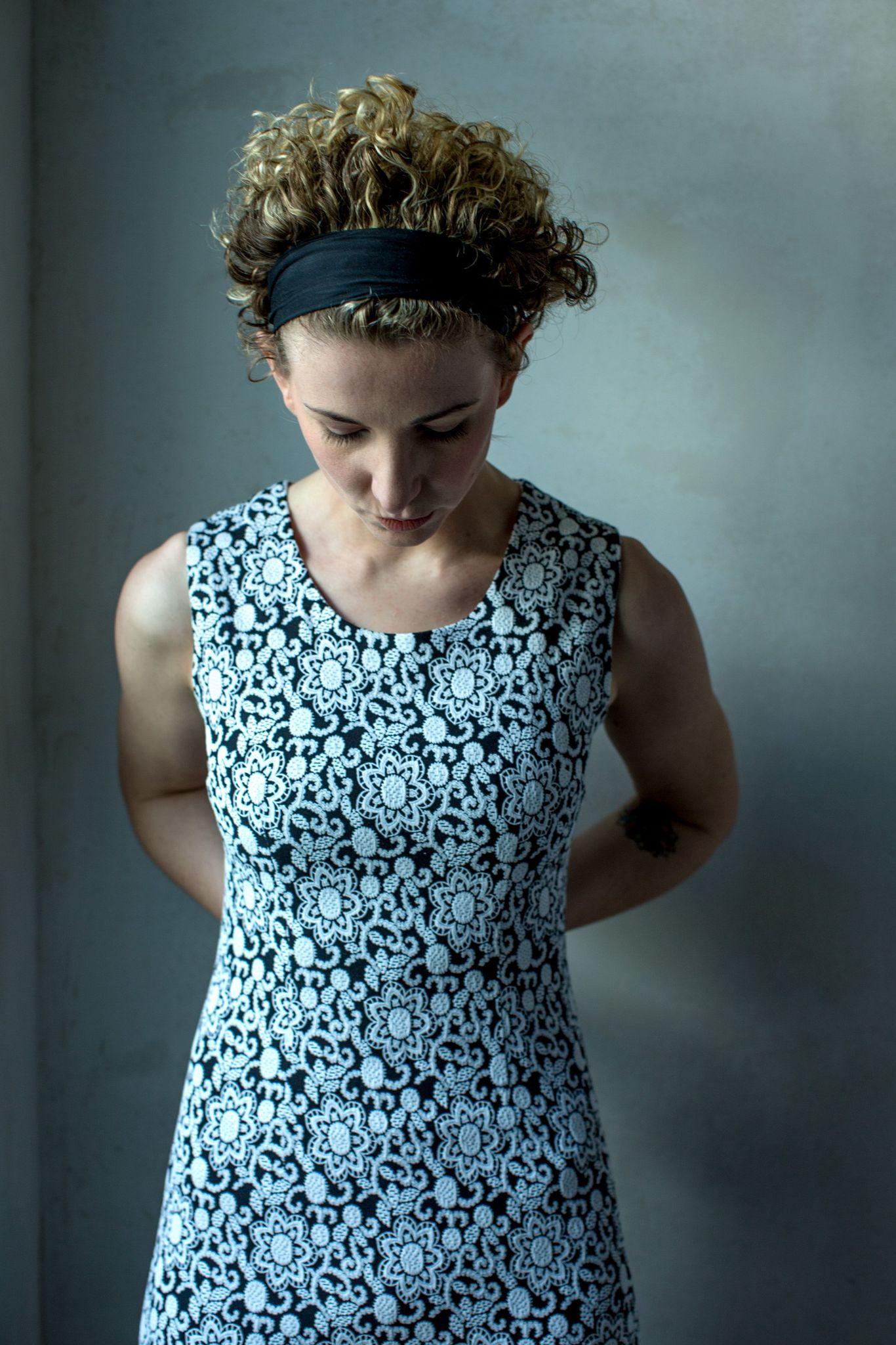 anna_sophie-fritz-_-schauspielerin-_-foto-_darek-gontarski-40artandactors_photography