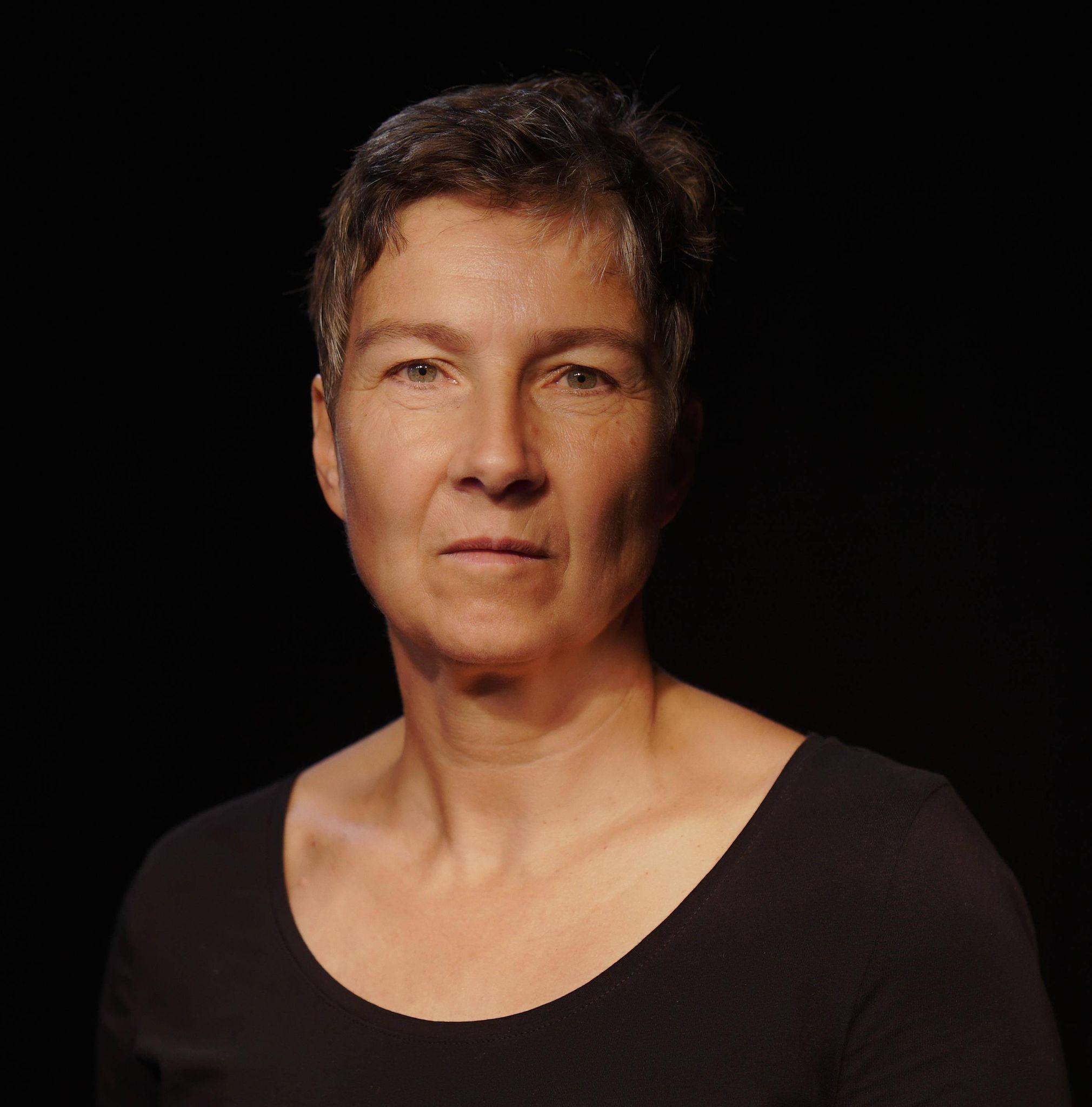 christine-teichmann-_-schriftstellerin-_-graz-_-3.1.2021_-foto-_martin-schneider