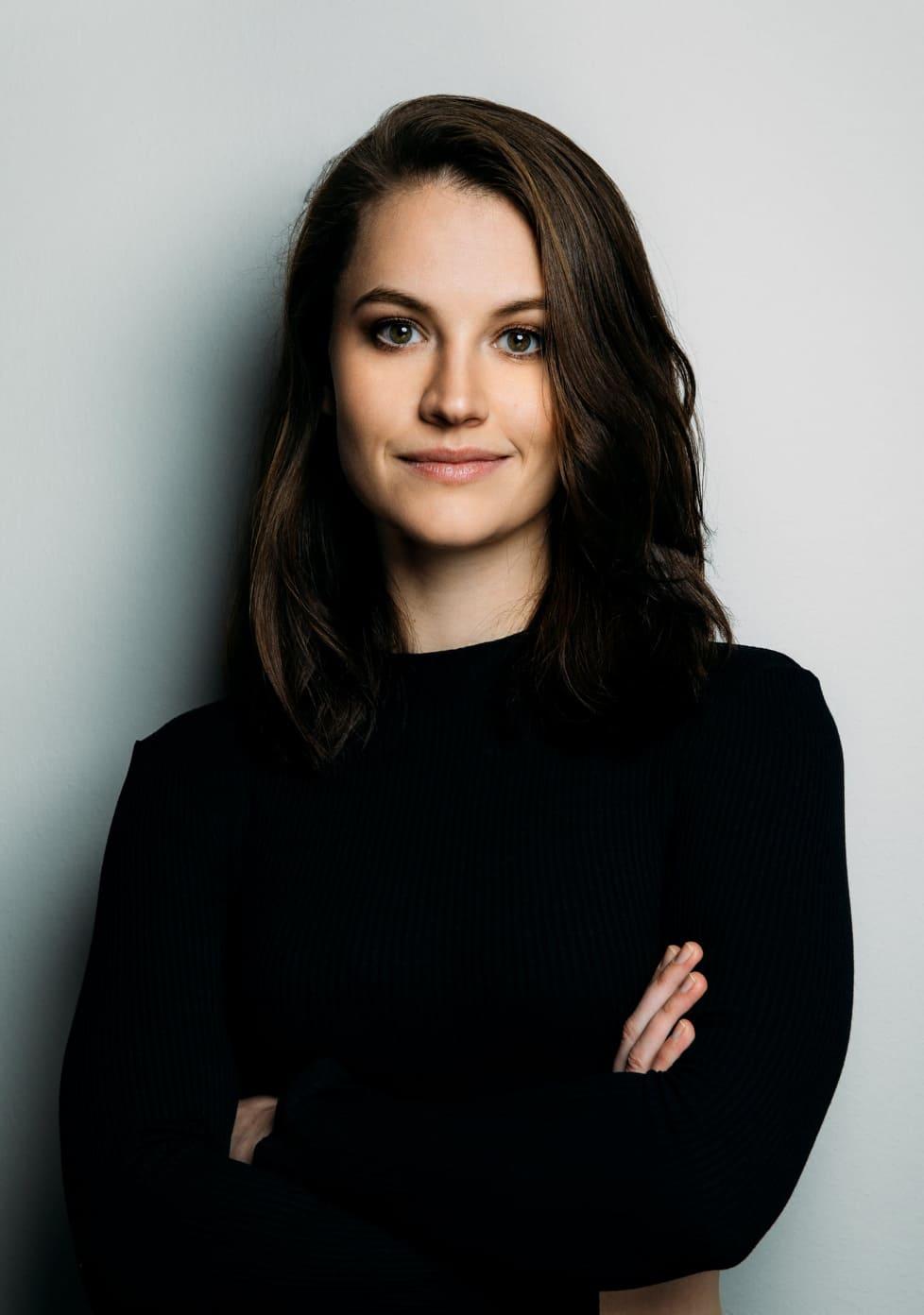 elisabeth-blutsch-_-musicaldarstellerin-_-wien-_-foto-_-jan-frankl