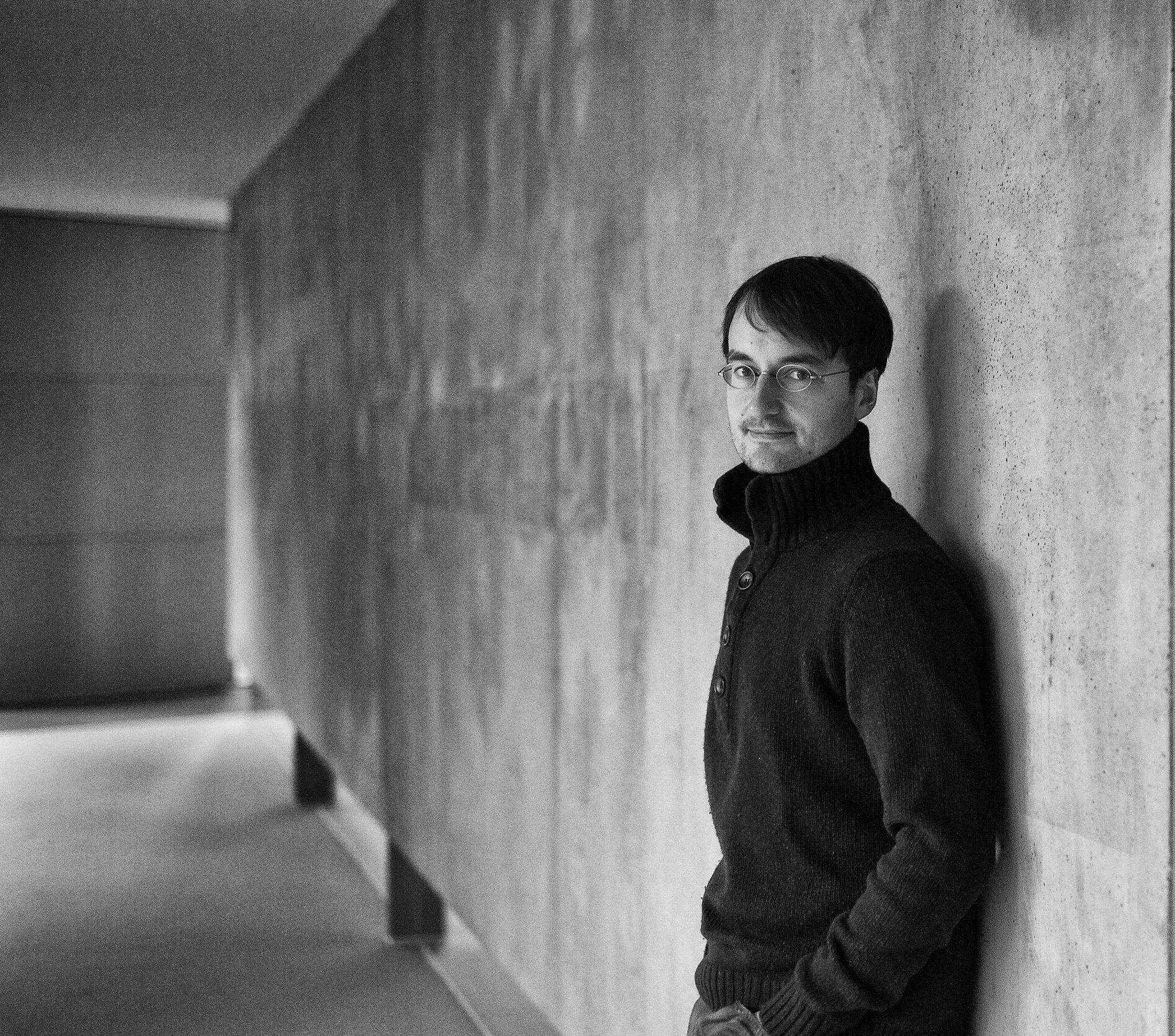 jonathan-boehm-_-schriftsteller-_-leipzi-_-foto-_-sven-mersiowski