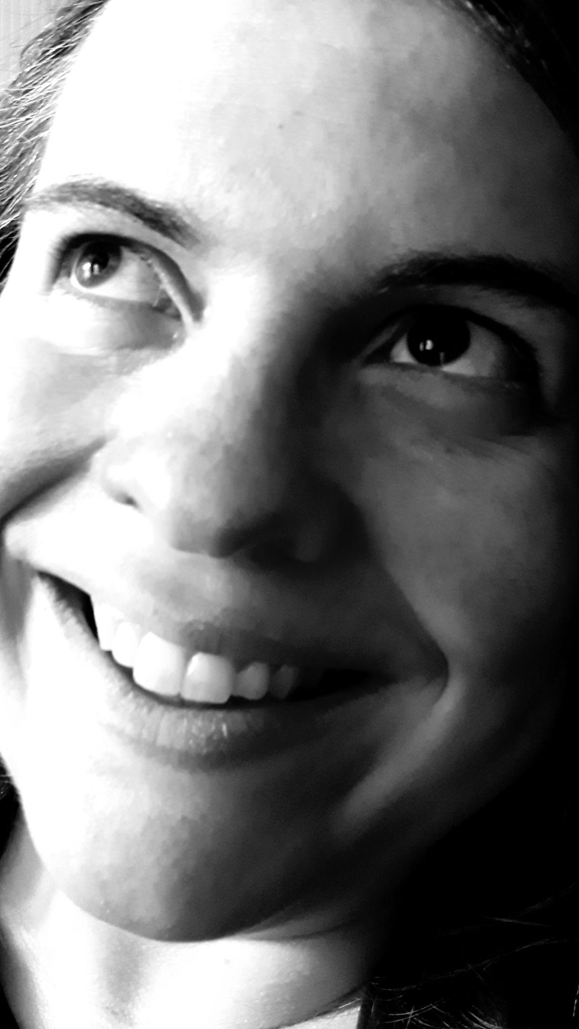 julia-dathe-_-schriftstellerin-_-leipzig